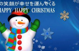 2017クリスマスケーキご予約